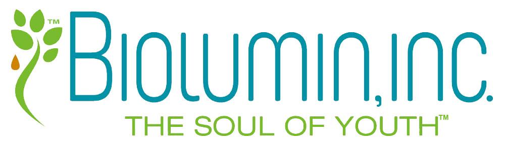 Biolumin, Inc
